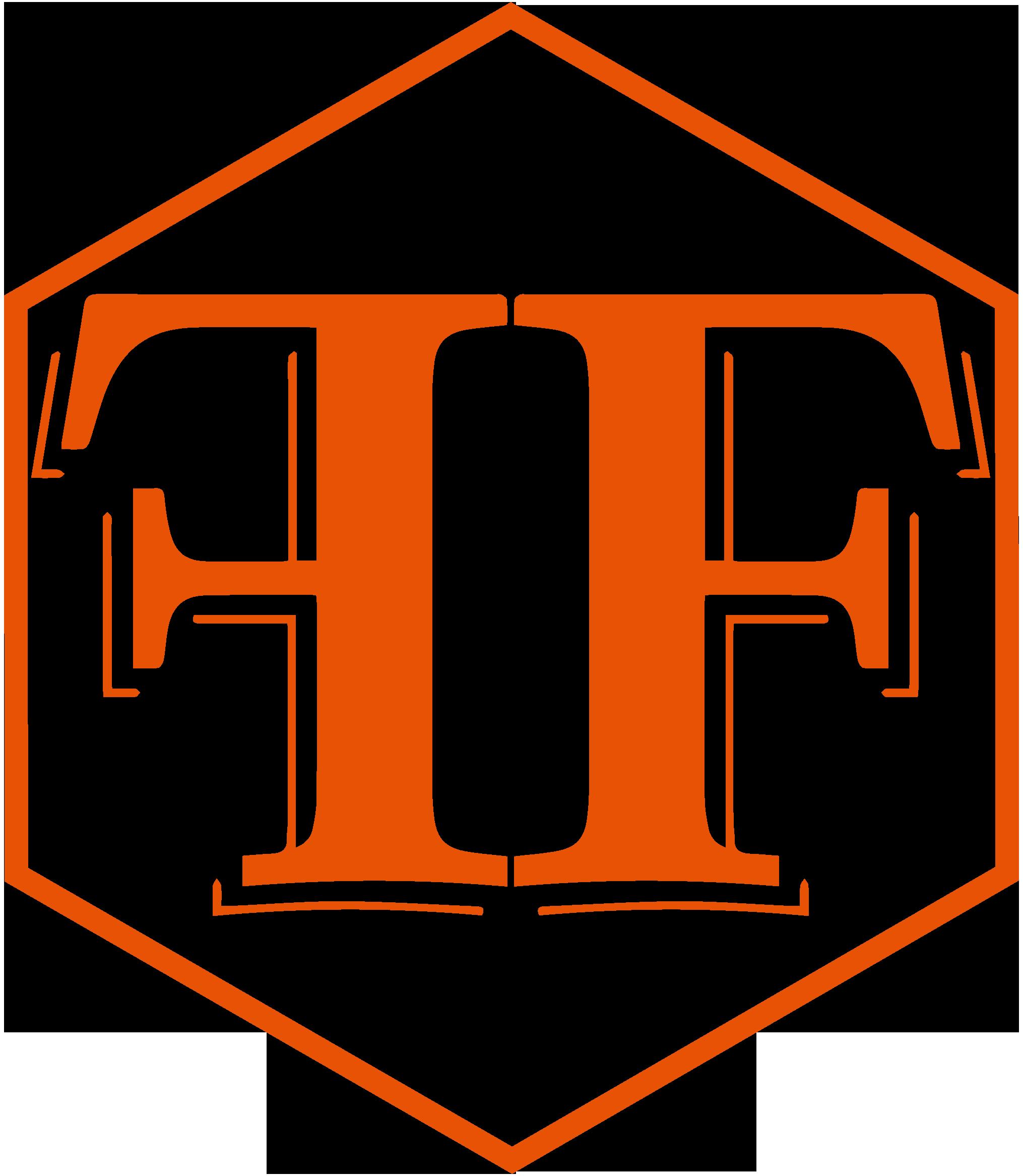 Firenzini_Logo