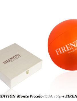 Firenzini Summer Edition