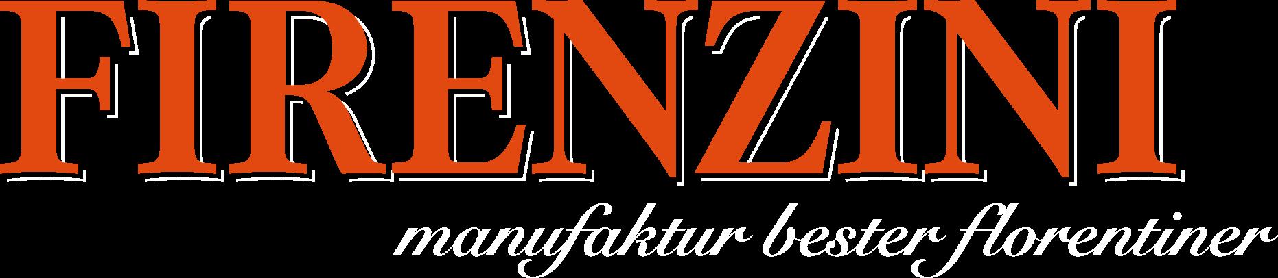 FIRENZINI – Manufaktur bester Florentiner